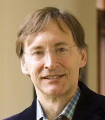 Robert Proctor