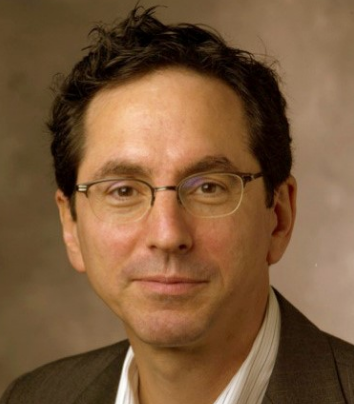 Matthew Korman