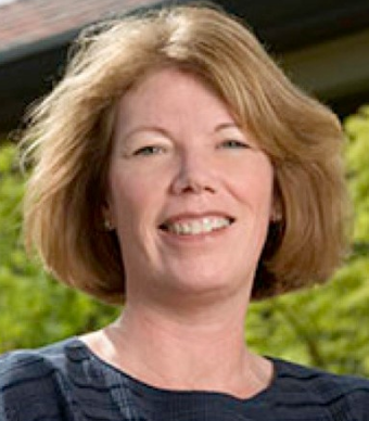 Lisa Henrikson