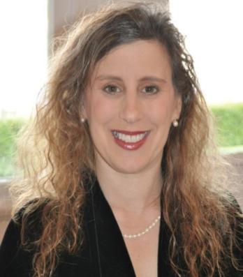 Bonnie Halpern-Felsher