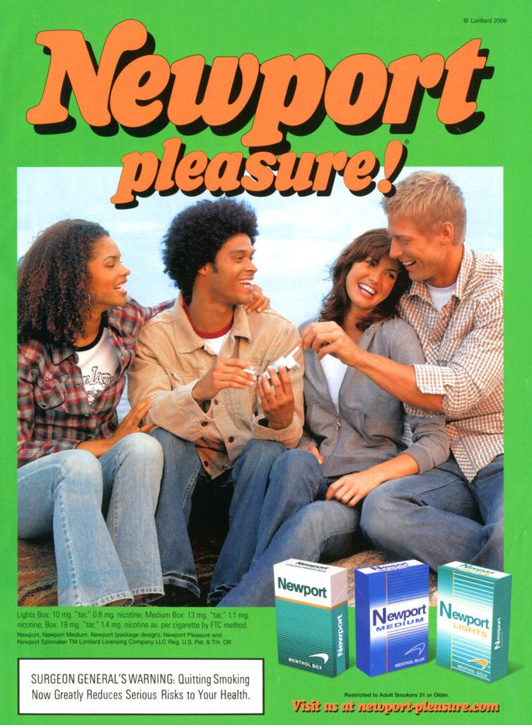Newport Pleasure – img1868